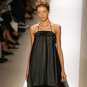 vestido-negro4.jpg