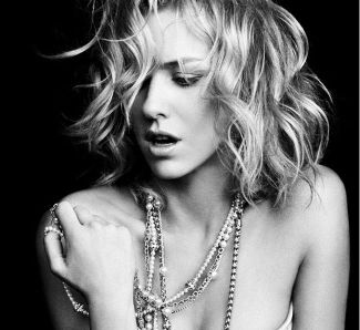 david-yurman-naomi-watts.jpg