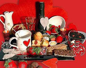 desayuno-love-story.jpg