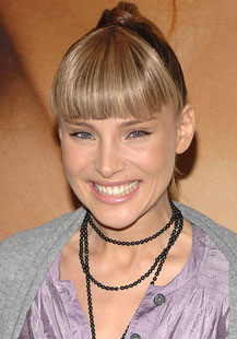 elsa-pataky-time-force-026.jpg