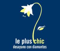 plus_chic.jpg
