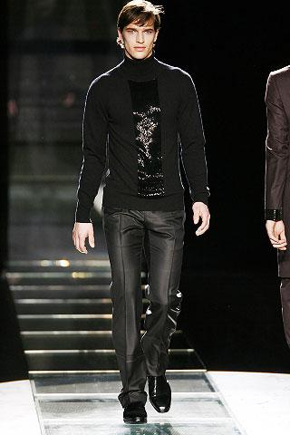 versace-004.jpg
