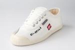 mag_kawasaki_footwear-02_f