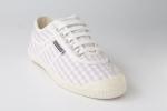 mag_kawasaki_footwear-03_f